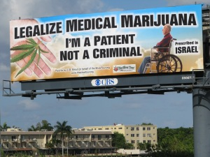 billboard-criminal